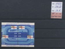 LM80818 India 1984 presidents review of the fleet lot MNH cv 20 EUR