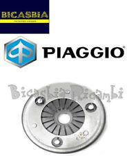 2212475 FRIZIONE COMPLETA PIAGGIO APE TM 703 602 BENZINA - MP 601 MPR2 M2 V2