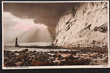 Postcard ~ Beachy Head, Eastbourne ~ W. H. Smith & Son