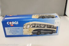 Corgi Bus Diecast Cars, Trucks & Vans