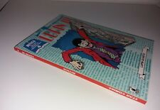 LUPIN III N. 4 - MITICO - STAR COMICS - DA EDICOLA