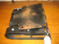 John Deere 318 Seat Suspension M73349, M150442, M73352