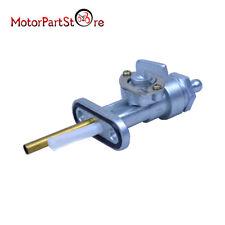 Robinet D'essence Pour Yamaha 49824500-00 49824500-01 AT3 CT2 DT100 DT125 DT175