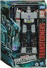 MEGATRON voyager TRANSFORMERS generations NEW earthrise war for cybertron TAKARA