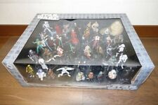 D23 Expo Japan 2018 limited Figure Set Star Wars only 47 limited From japan F/S