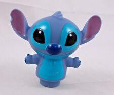"Disney Lilo & Stitch Figure Toy 2"" Peg Bottom"