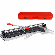Rubi Speed-62 N Tile Cutter - With Case
