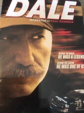 Dale Narrated by Paul Newman 6 Dvd Set (2007, Dvd, Boxed Set) New