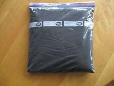 Magnetite Powder (Black Iron Oxide), Natural, High Quality, 11 Pounds.