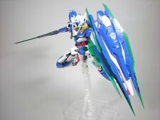 BANDAI GUNDAM 00 MG 1/100 GNT-0000 OO QAN[T] Model kit