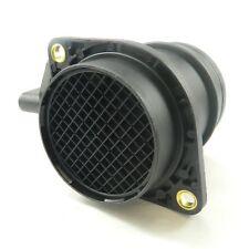 Luftmassenmesser LMM 5-polig - Audi, Ford, Seat, Skoda, VW Golf IV | 280217121
