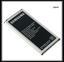New For Samsung Galaxy S5 SV i9600 EB-BG900BBU 2800mAh Replacement Battery