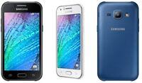 Samsung Galaxy J1 J100 (Unlocked) Smartphone phone or FULL SET