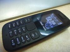 Nokia 105 DUAL SIM FM Radio en Caja - Libre UNLOCKED