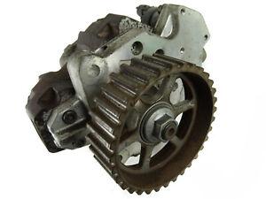 Nissan Primera P12 1.9 dCi Hochdruckpumpe Einspritzpumpe 8200108225 0445010075