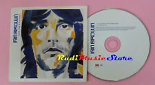 CD IAN BROWN Love like a fountain 1999 eu POLYDOR 561 521-2 (S11) mc dvd