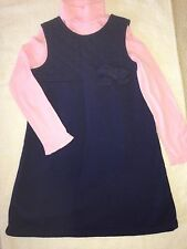 Lilly Pulitzer Kid's dress Set