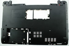 NUOVO Asus K53U X53U K53BR K53BY base chassis inferiore con HDMI 13gn5710p040-1 H1