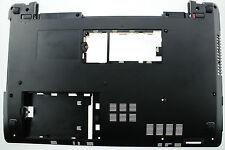 ASUS K53U K53T K53B X53T X53U BASE BOTTOM CHASSIS CASE HDMI AP0K3000300P7330 H1