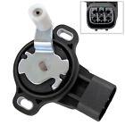 New Accelerator Pedal Throttle Position Sensor For 2003-2006 Infiniti G35 3.5L