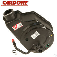 NEW For Chevrolet Silverado 1500 GMC Sierra 1500 Power Steering Pump Cardone