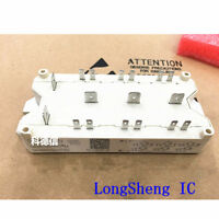 1PCS SKM40GD123D New Best Offer IGBT MODULE SEMIKR U-Series Quality Assurance