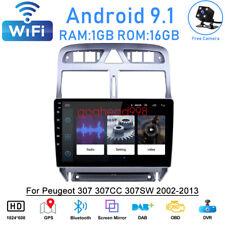ALLARME SU RADIOCOMANDO D/'ORIGINE ALARM ON RADIO CONTROL OF ORIGIN PEUGEOT 206