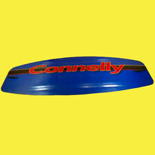 """Connelly Dually XR Wakeboard  56"""", 142 Cm  15"""" Wide Hyperlite  Air Shock Binding"""