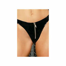 d954a12bc52 Elegant Moments Everyday Thongs for Women