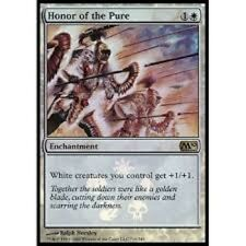 MAGIC THE GATHERING HONOR OF THE PURE BUY BOX FOIL PROMO BRAND NEW MINT