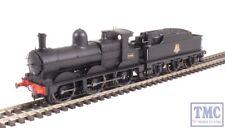 OR76DG002 Oxford Rail OO Gauge Dean Goods BR Black Early Crest 2409