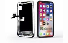 iPhone X 10 LCD Display RETINA Glas HD 3D Touch AAA+ Qualität Nagelneu