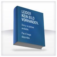 Jonathan Kellerman - Lupi E Schafe. #B1992556