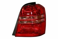2001 2002 2003 TOYOTA HIGHLANDER REAR TAIL LAMP LIGHT RIGHT PASSENGER SIDE