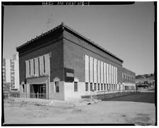 First National Bank Building,215 River Front Drive,Mankato,Minnesota,MN,HA 6616