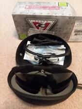Oakley SI Ballistics M Frame Alpha Sunglasses Kit