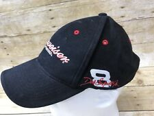Nascar Ups 88 Baseball Hat Cap Dale Jarrett Adjustable Strap Racing Racer Always Buy Good Fan Apparel & Souvenirs Racing-nascar