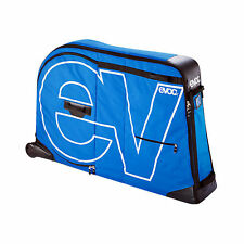 Evoc Bicycle Transport Cases and Bags