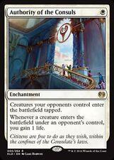 White Rare 4x Quantity Individual Magic: The Gathering Cards