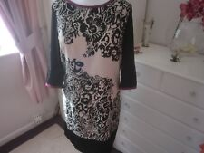 BNWT M&S Collection dress size14