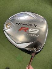 Taylormade R9 460 Golf Driver + H/C ⛳️⛳️