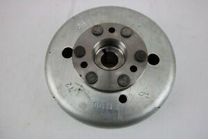 OEM Kawasaki KDX 200 220 Flywheel Magneto Rotor - 21007-1276