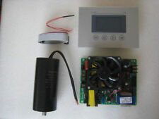 Accessories for laser tattoo removal machine-full set power supply2 AC:220(260V)