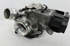 BMW N47 TURBO TURBOCHARGER 1 3 5 - E87 E90 E60 2.0d N47 130KW 7797781
