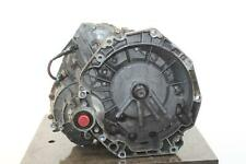2002 R50 BMW MINI 1598cc Petrol CVT Automatic Gearbox 2400751668203