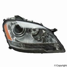 Genuine Headlight Assembly fits 2010-2011 Mercedes-Benz ML350 ML550 ML63 AMG  WD