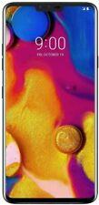 Unlocked LG V40 ThinQ 🔥64GB V405UA Black (Verizon Branded)