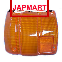 For Hino Fd16*l 1986-91 Front Indicator Lens Rh 4140jmr1