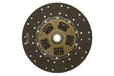 Sachs SD4187 New Clutch Disc