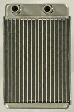 HVAC Heater Core APDI 9010045